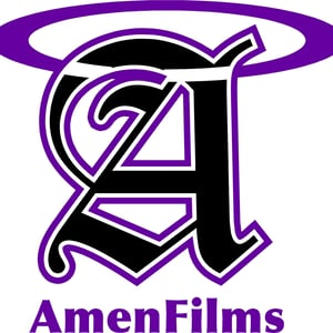 Amen Films - Christian Films